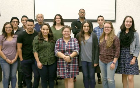 UTEP alumna gives back to the Juárez community