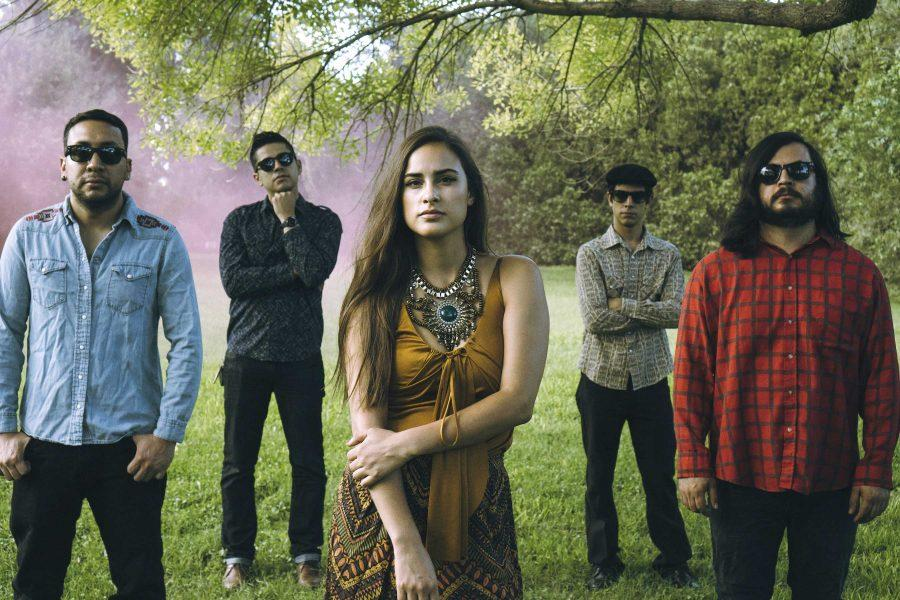 Ju%C3%A1rez-El+Paso+based+band+The+Chamanas+nominated+for+a+Latin+Grammy