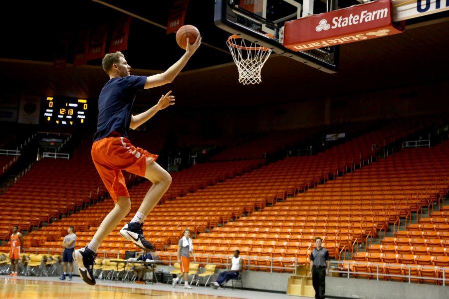 basketballpractice_06
