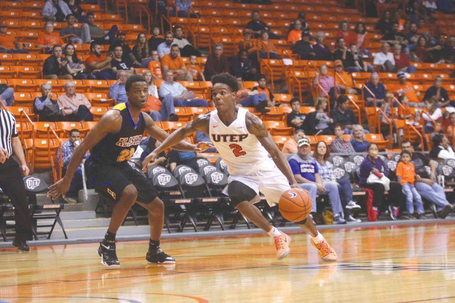 UTEP+men%E2%80%99s+basketball+will+start+their+season+on+Saturday%2C+Nov.+12%2C+against+Louisiana+College.+