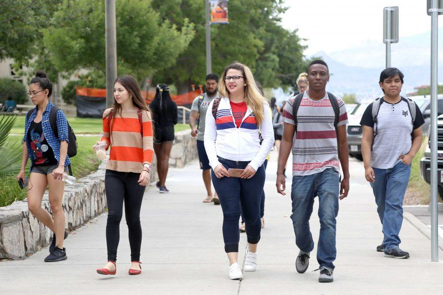 Rates+of+employment+after+graduation+unknown+at+UTEP