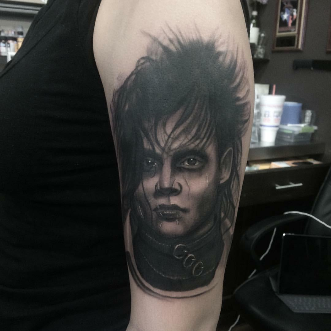 Edward+by+tattoo+artist+Brian+Stephens.