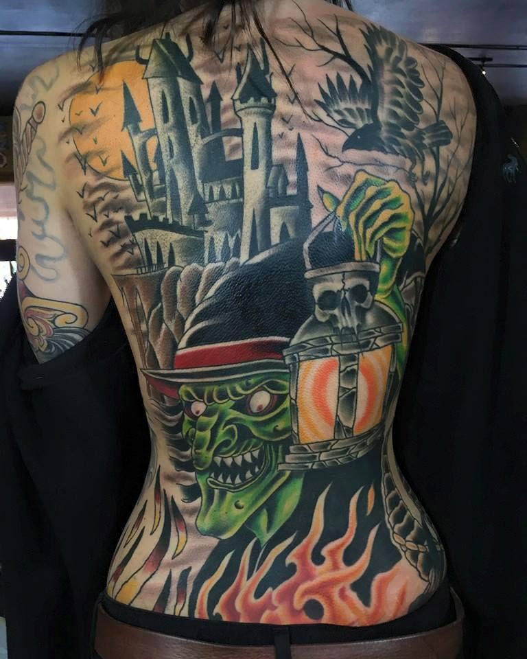 Backpiece+by+tattoo+artist+Eric+Ward.+