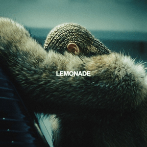 web_albumreview_beyonce_lemonade
