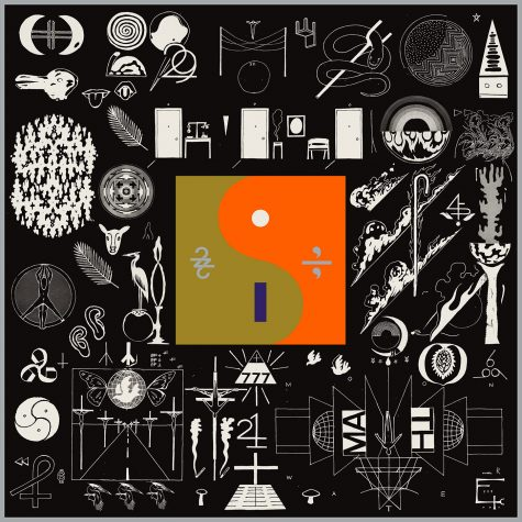 web_albumreview_boniver_22million