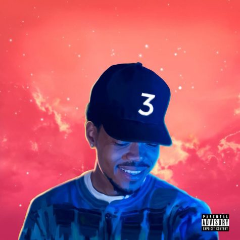 web_albumreview_changetherapper_coloringbook