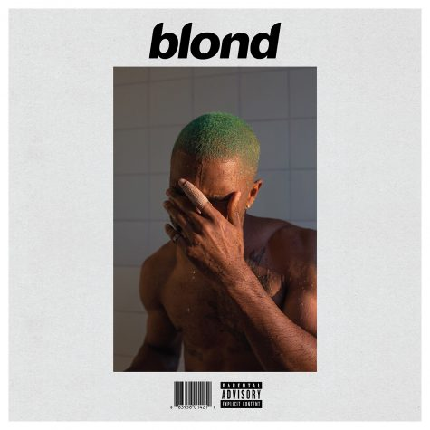 web_albumreview_frankocean_blonde