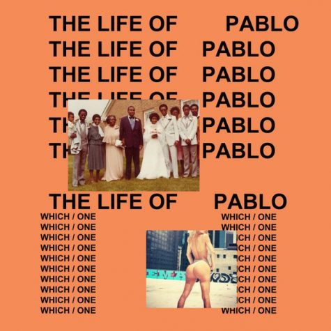 web_albumreview_kanyewest_pablo
