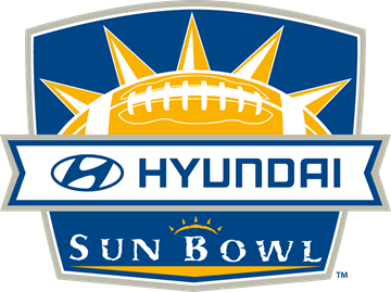 Stanford and North Carolina to meet in the Hyundai Sun Bowl