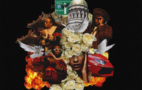 "Migos' ""Culture"" surpasses all expectations"