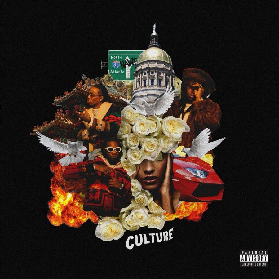 Migos%27+%22Culture%22+surpasses+all+expectations