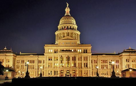 Proposed law could criminalize abortion in Texas