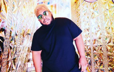 Carnage returns to El Paso with special guests