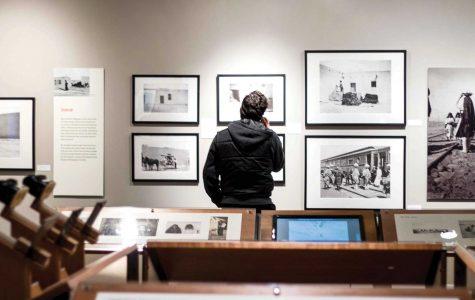 Centennial Museum exhibit celebrates Isleta Pueblo history