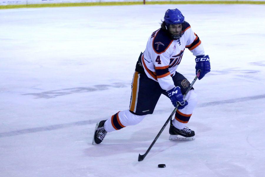 Up+Next%3A+UTEP+Hockey