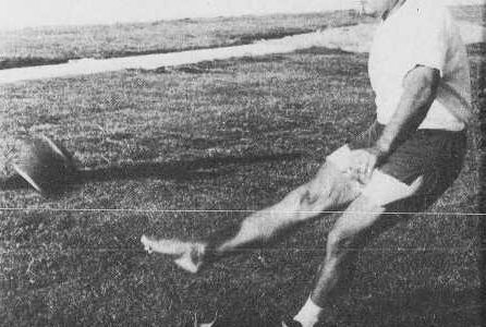 Belichesky's longest field goal as a Miner was a 55-yard shot against Arizona State in 1973.