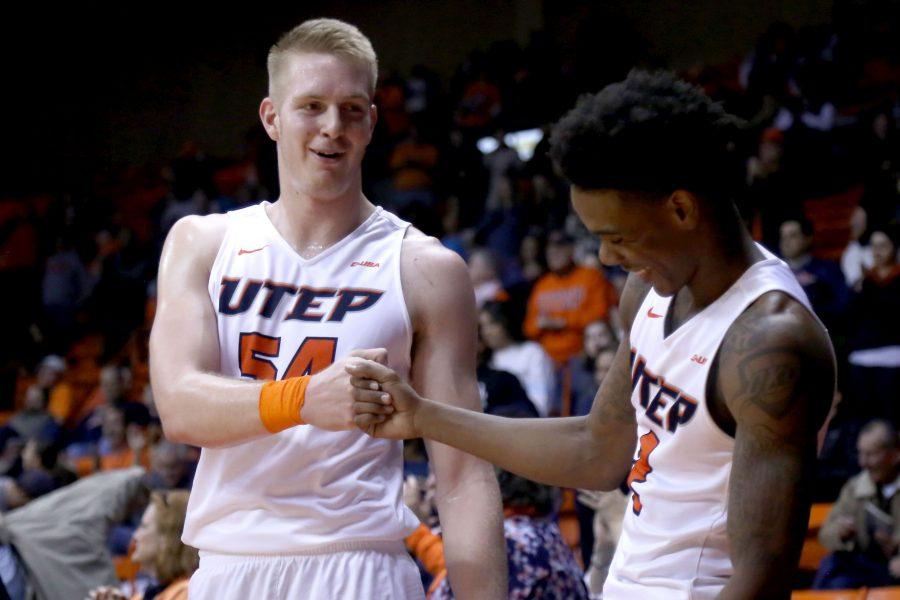 UTEP+overcomes+a+poor+shooting+UTSA+team