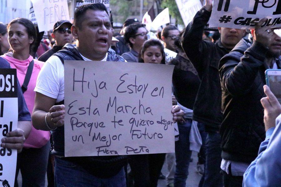 MexicanEconomy_06_WEB