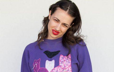 'Miranda Sings' is back…you're welcome