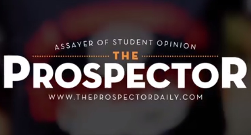 The+Prospector+News+Weekly%2C+Sept.+8%2C+2017