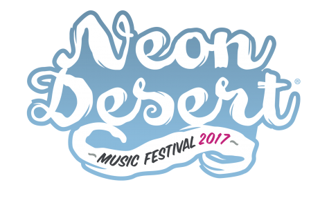 Neon Desert annouces daily schedule for music fest