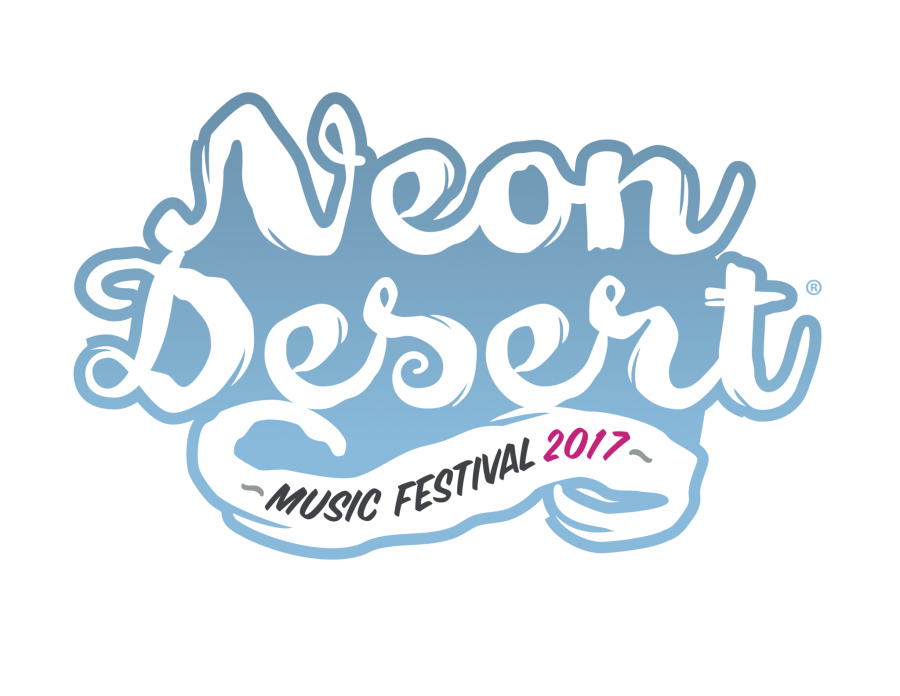 The best and the worst highlights of the 2017 NDMF lineup
