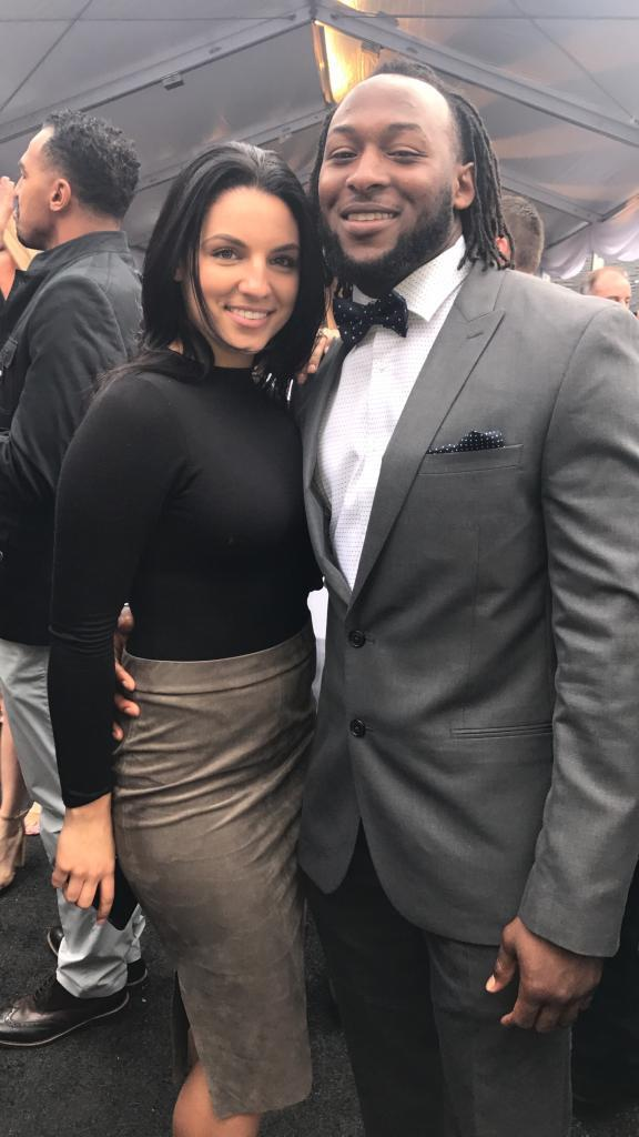 Utep Athletes Find Love On And Off The Field The Prospector