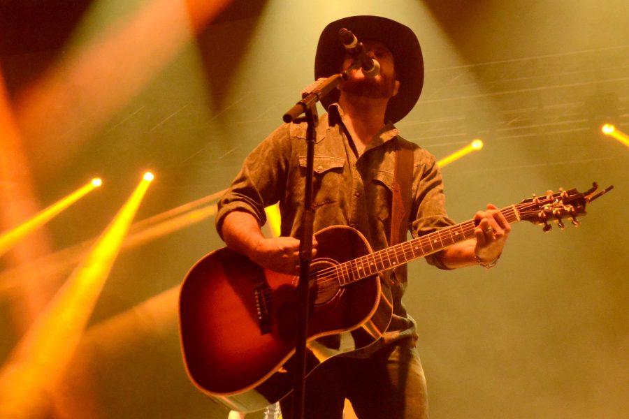 CountryMusicFestival_06