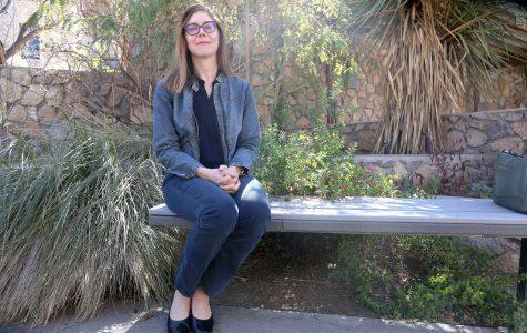 Statistics professor works to preserve land