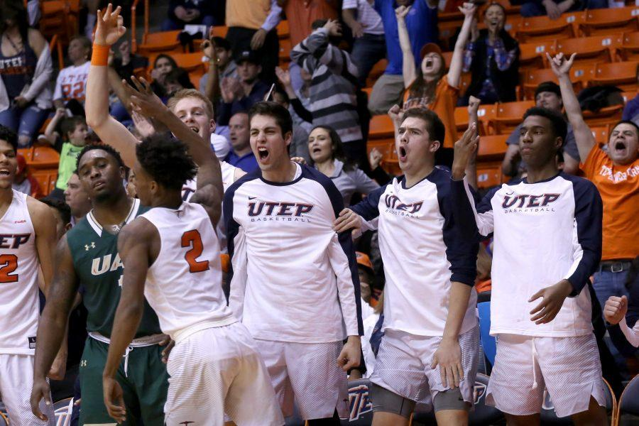 Miners+continue+perfect+streak+in+home+conference+games