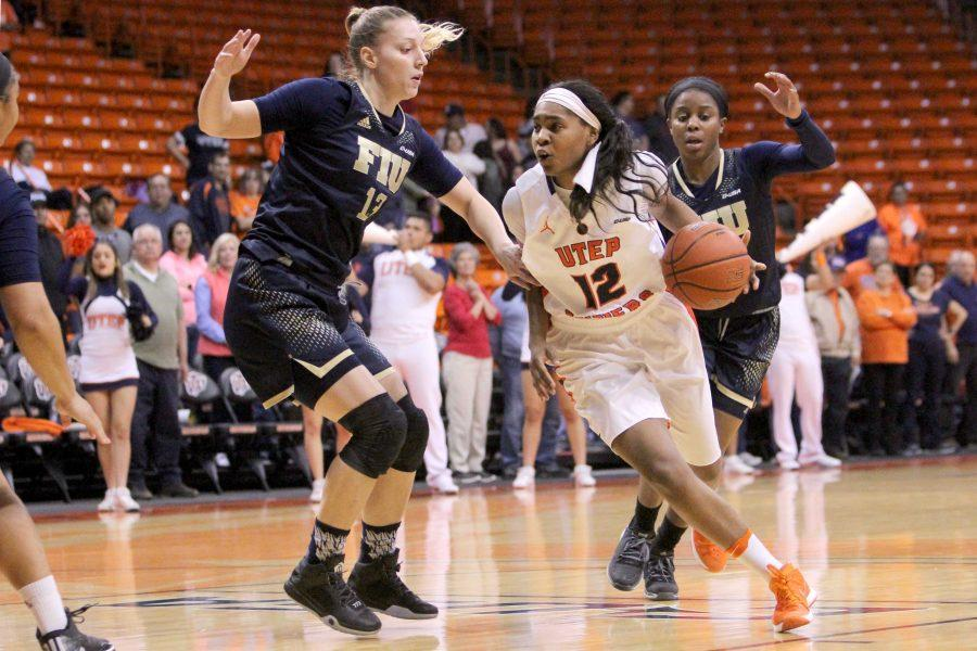 Miners+clinch+C-USA+tournament+spot+with+blowout+win+over+FIU