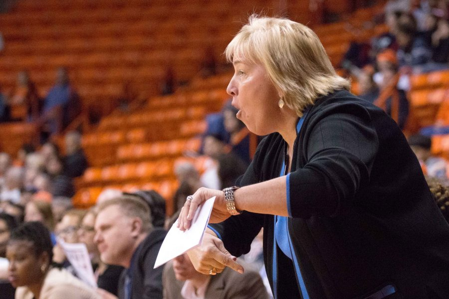 Adams+interviews+for+Wichita+State+head+coaching+vacancy