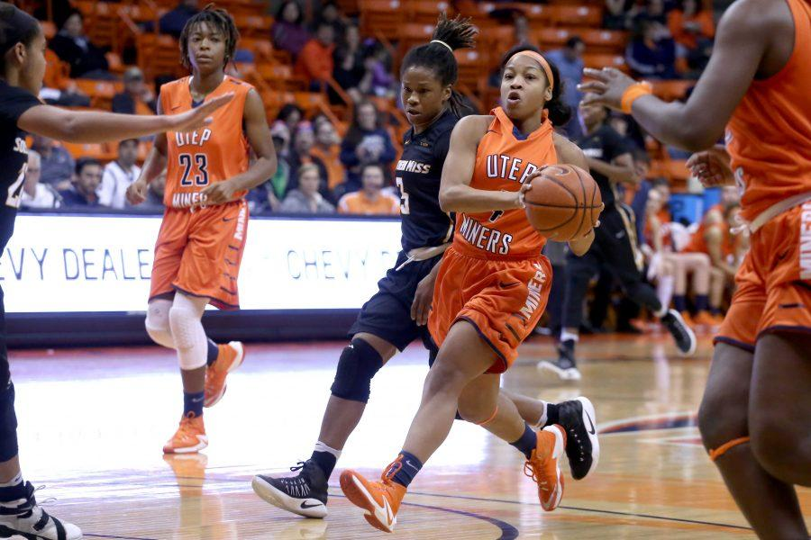 Women%E2%80%99s+basketball+makes+one+final+push+towards+C-USA+tournament