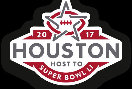 Prospy pick 'em: Super Bowl LI