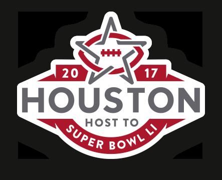 Prospy pick em: Super Bowl LI