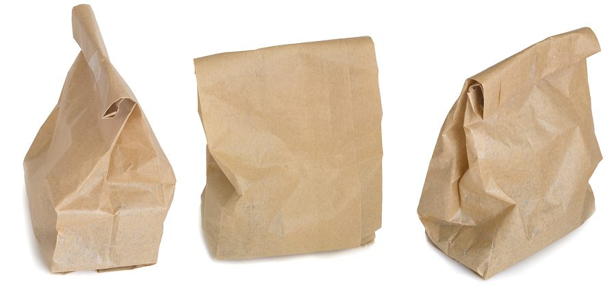 Safe space open to students  through Brown Bag Series