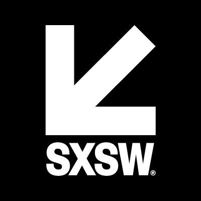 SXSW threatens international artists with deportation