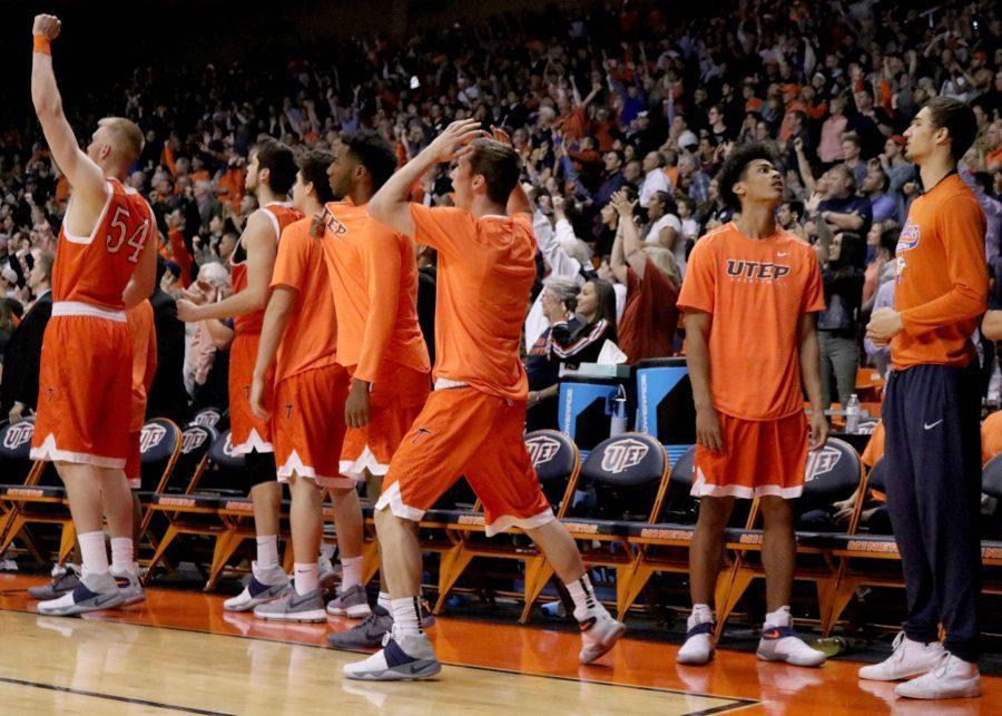 UTEP+loses+third+place+C-USA+bye+hopes+in+heartbreaking+fashion+to+ODU