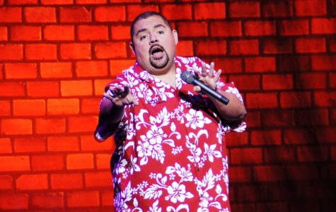 Comedian Gabriel Iglesias announces cancellation of upcoming shows
