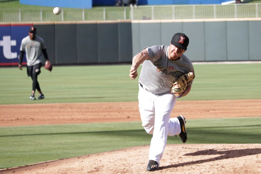 Chihuahuas+roster+takes+shape+prior+to+opening+game