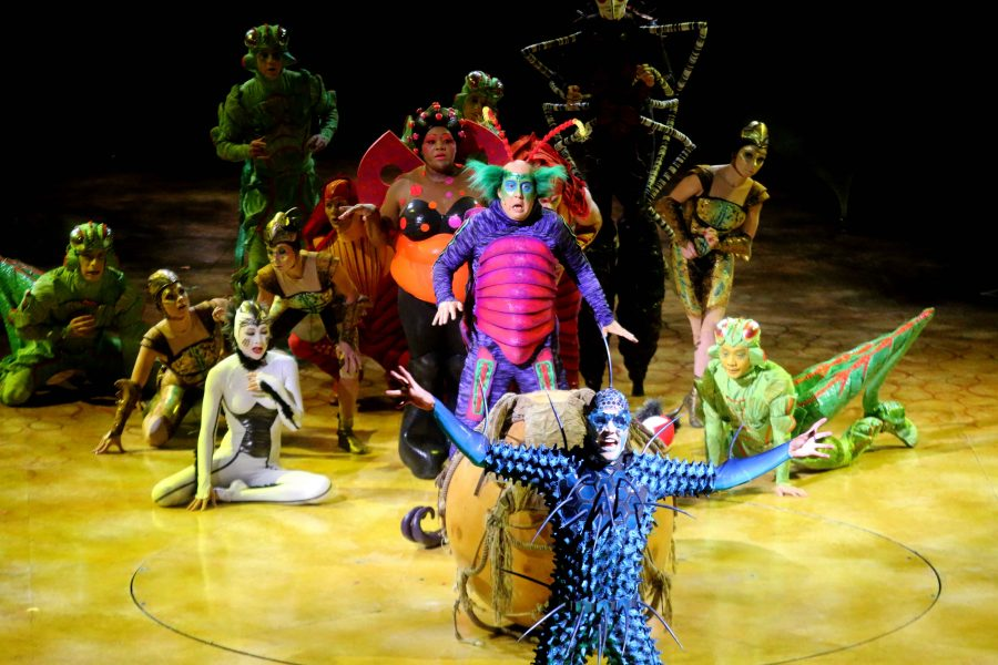 Cirque+du+Soleil+debuts+show+at+Haskins+Center