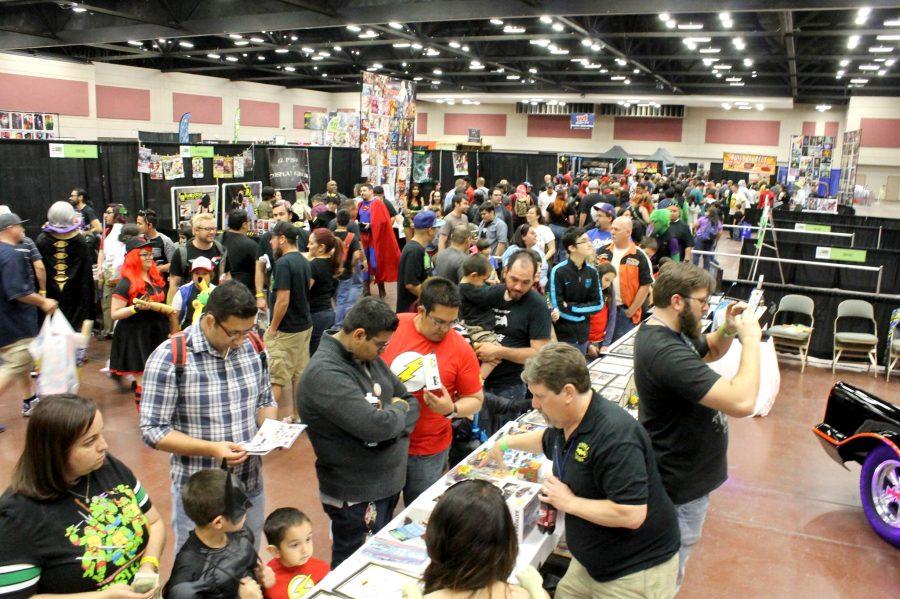 EP+Comic+Con+strikes+back