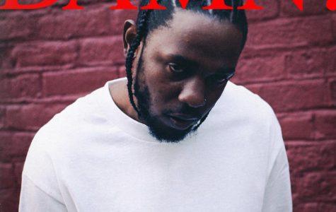 """""""DAMN."""" continues Kendrick Lamar's successful run"""