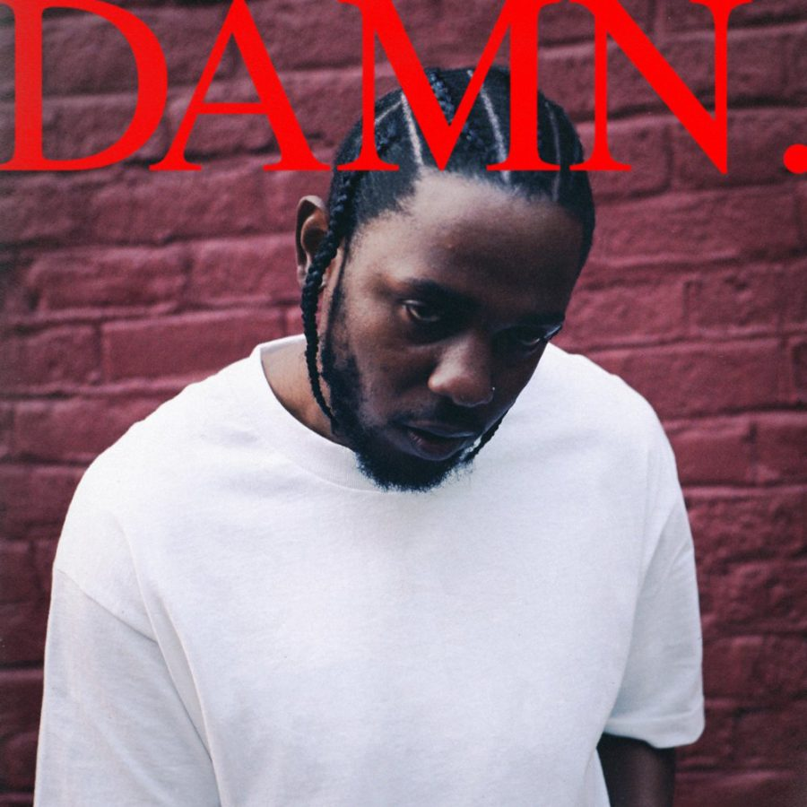 %E2%80%9CDAMN.%E2%80%9D+continues+Kendrick+Lamar%E2%80%99s+successful+run