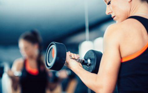 Raw Fitness guarantees body goals