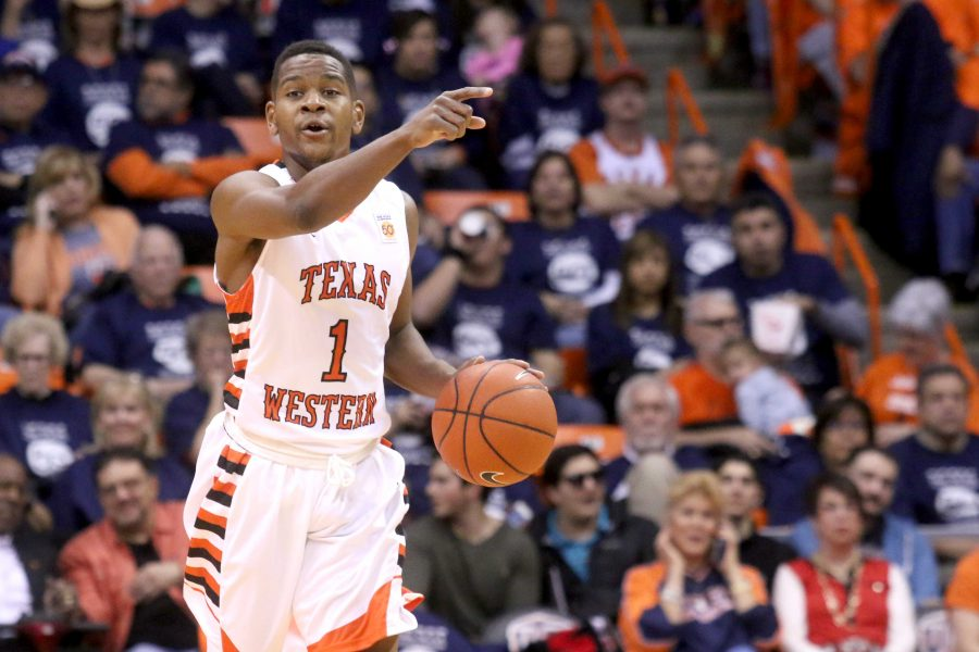 A+look+at+the+best+sports+uniforms+in+UTEP+history