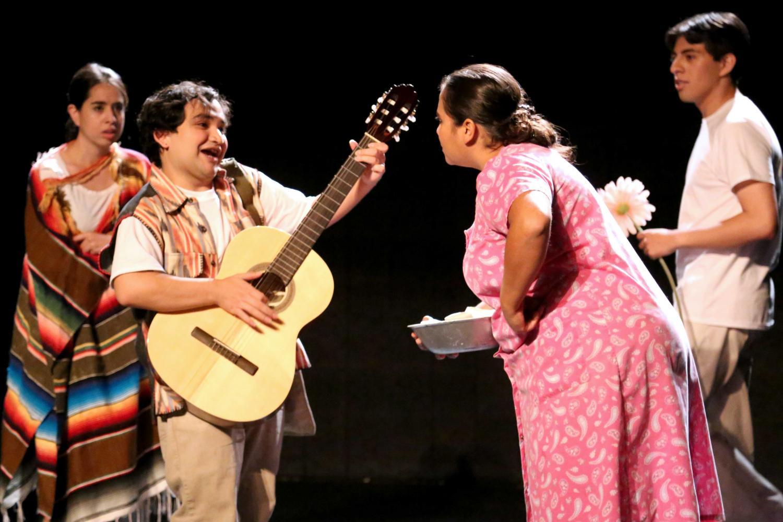UTEP+celebrates+border+culture+through+theater