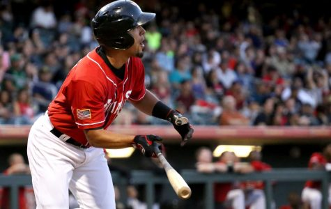 Chihuahuas complete comeback victory to top Oklahoma City