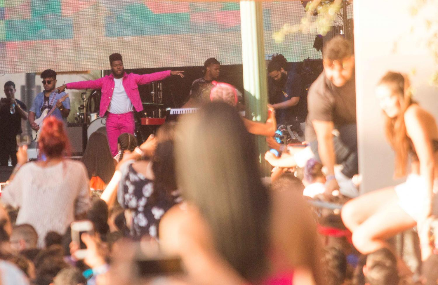 NDMF+2017+closes+with+massive+crowds+and+charged+up+performances