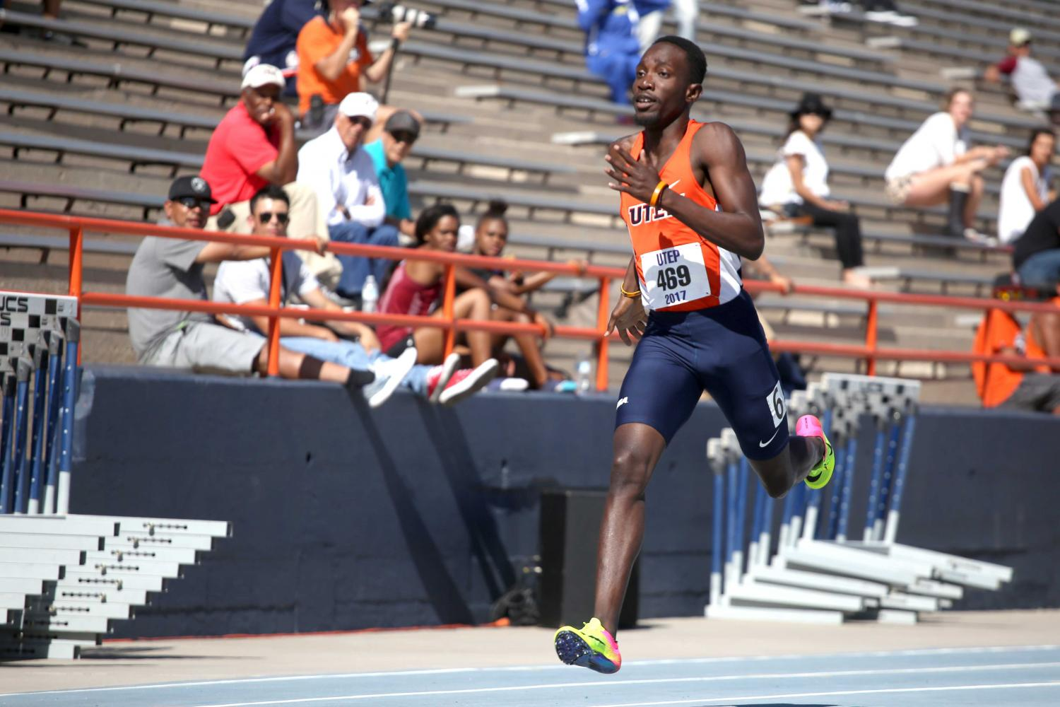 UTEP+Track+and+Field+has+not+won+the+C-USA+men%E2%80%99s+title+since+2013.+The+women+are+looking+to+regain+their+2015+championship+title%2C+lost+to+Rice+in+2016.
